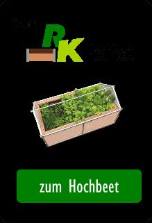 link3-rk-hochbeet