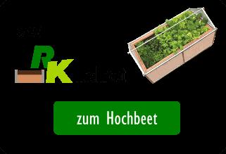 link4-rk-hochbeet