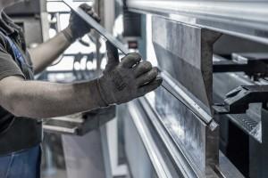 RK-Maschinenbau - Sondermaschinenbau -